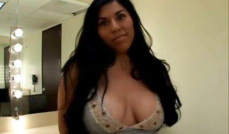 Succosa mamma con grande дойками Sheridan video sex gratis megasesso amore