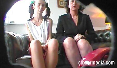 Rossa Bestia Skyla film sexy porno gratis Novea con un corpo succoso