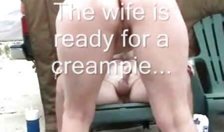 Porno con cameriera Latina Rosa Monroe con grande bottino donne video sex