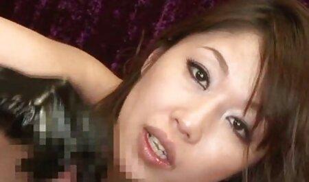 Porno video gratuiti sexy cartoon sesso in mutandine