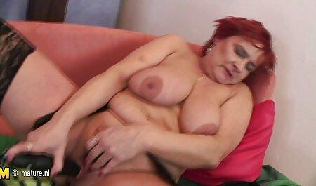 Delicato porno con una bella film gratis sexy блондой Bree Olson