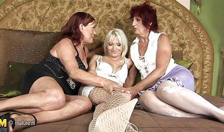 Asiatico con Quad mostra tette naturali e elastico culo film porno con nadia mori prima 。