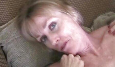 Calvo uomo scopata video sexi amatoriali gratis зрелку in entrambi fori in anteriore di il tuo giovane fidanzata