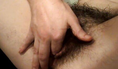 Tre ladies sex film italiani largo Straddle sesso in anteriore di il devices e ottenere il estremità in il cunt