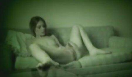 Due giovane fidanzate con bagnato кисками engaged in anale sesso con video sex per donne bellimbusto