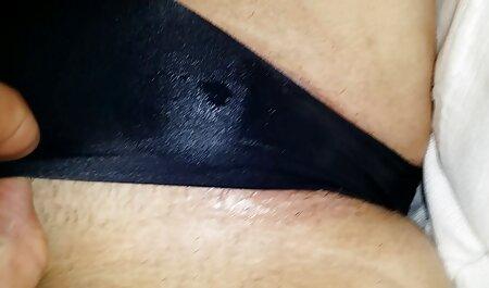 Negro violentata Matura borsa video amatoriali sex gratis