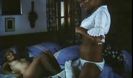 Sesso anale film porno sex gratis con puttana cancro sulla sedia