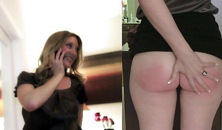 Ladies trovare il video gratis donne sexy tempo per scherzi con ogni altro mentre cazzo con il ragazzo